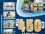 Đất Nền Long Phát Residence Giá Chỉ Từ 19 Triệu.m2. Thổ Cư 100% Xây Dựng Tự Do , Sổ Hồng Riêng